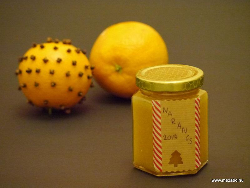 narancslekvar_2